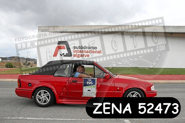 ZENA 52473.jpg