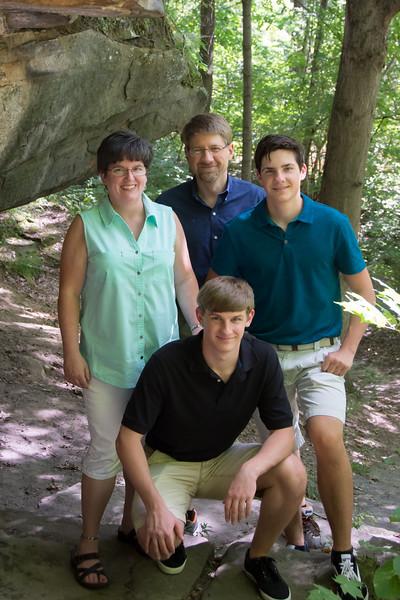 Gajowskifamily-136.jpg