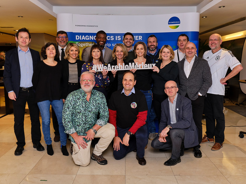 EMEA_Management_Day_Grupos-13.jpg