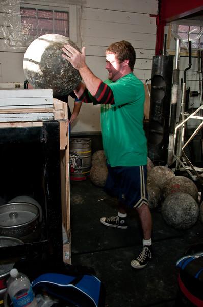 TPS Training Day 1-2010_ERF4624.jpg