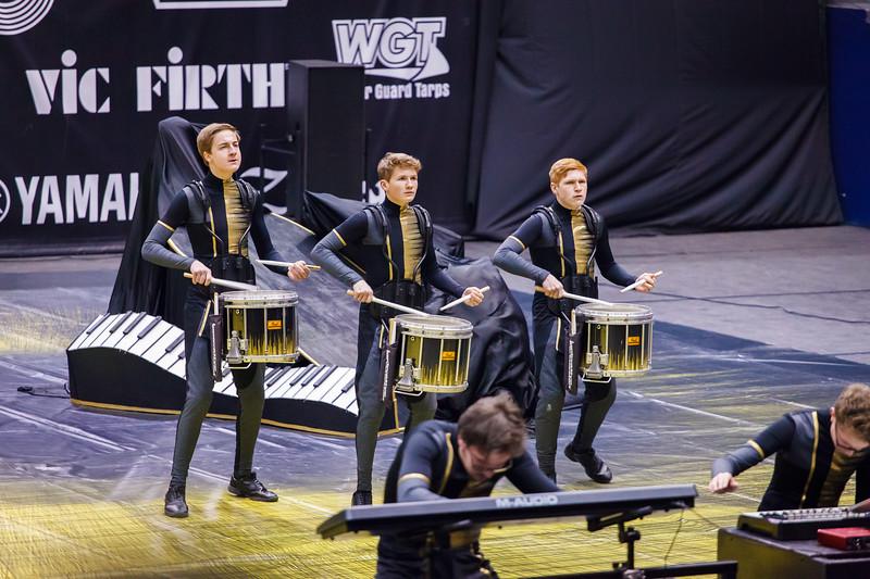 2018 Lebanon Drumline WGI Semi Finals-73.jpg