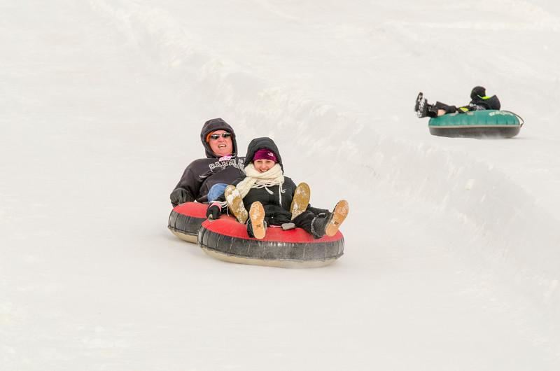 Snow-Tubing_12-30-14_Snow-Trails-47.jpg