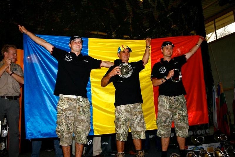 WCC08-leoneric-Vlad Parfene & Radu Isoru. Winners Ultima section
