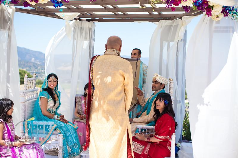 NS_Wedding_092.jpg