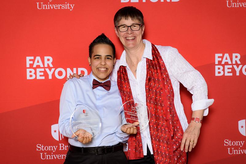 180430_Student Life Awards-176.jpg