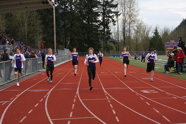 2008-04-24 IHS Track vs Liberty