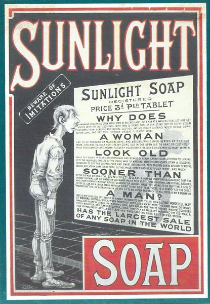 Sunlight_6.jpg