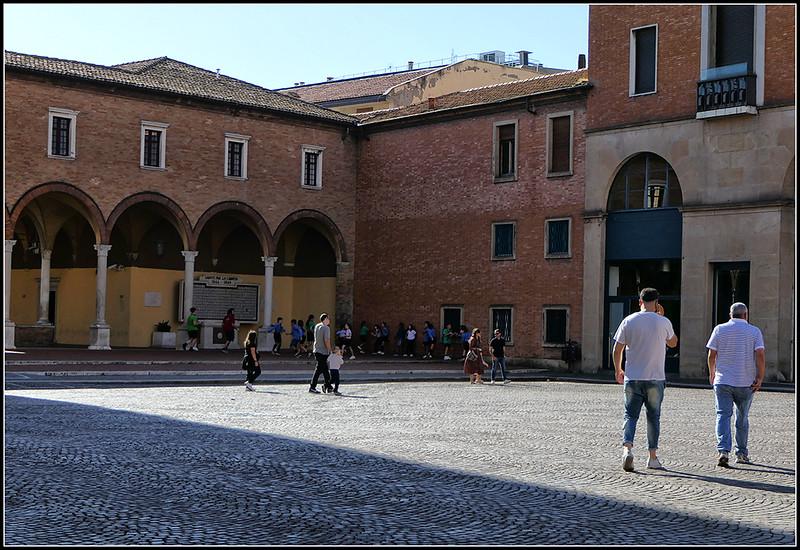 2019-09-Forlì-048-.jpg