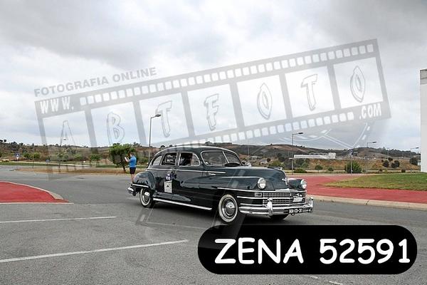 ZENA 52591.jpg