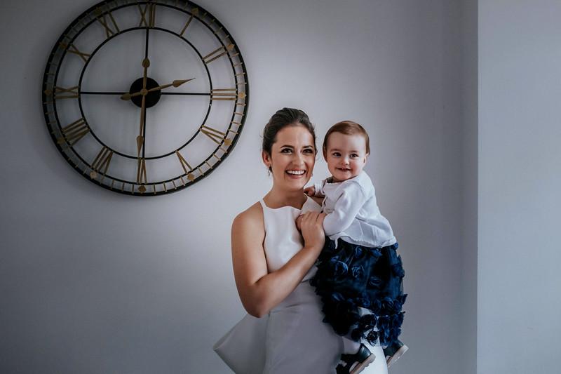 The Wedding of Nicola and Simon120.jpg