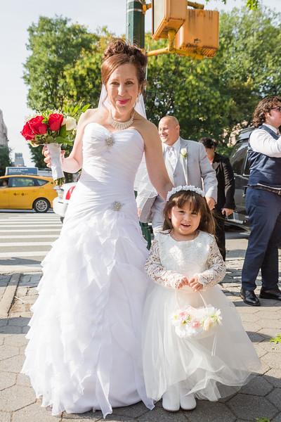 Central Park Wedding - Lubov & Daniel-27.jpg