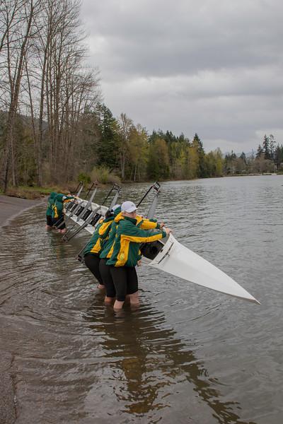 Rowing-141.jpg