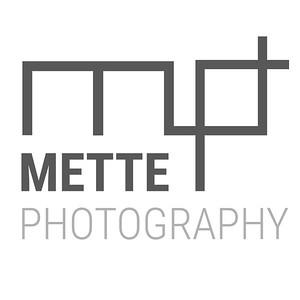 Andrea Mette Hair & MakeUp Artist