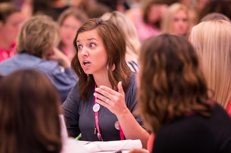 NC18_Leader Learning Sessions-3137.jpg
