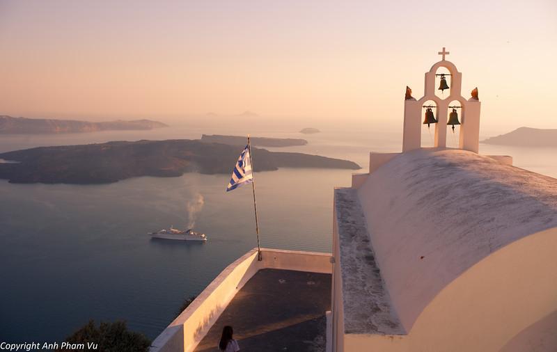 Uploaded - Santorini & Athens May 2012 0198.JPG