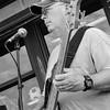 Josh Allen Band