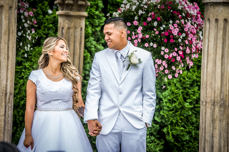 Vanessa Farmer wedding day-140.jpg