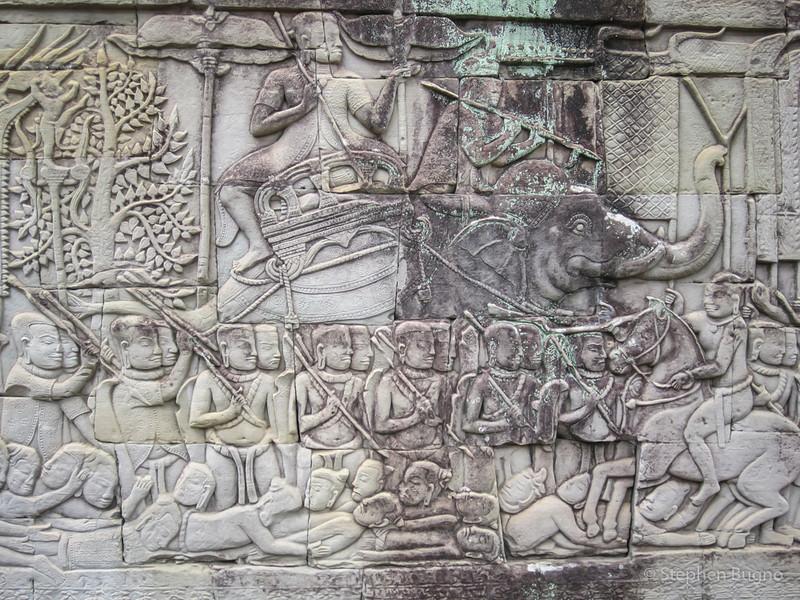 Angkor Day Two-4916.jpg