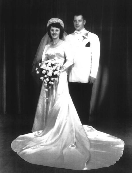 Wedding Photo Ken And Dolores.jpg