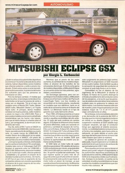 mitsubishi_eclipse_gsx_agosto_1992-01g.jpg