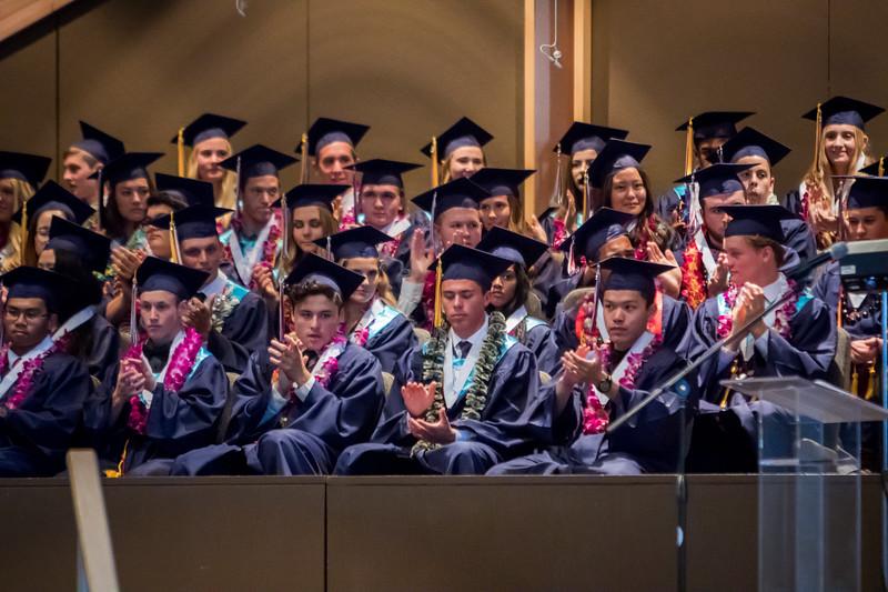 2018 TCCS Graduation-121.jpg