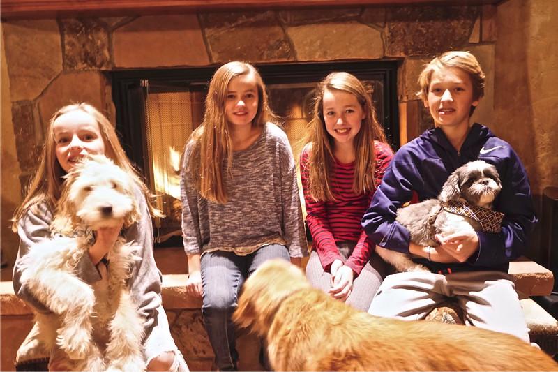 Charli,Chloe,Nina, Nick 2015-2016.jpg