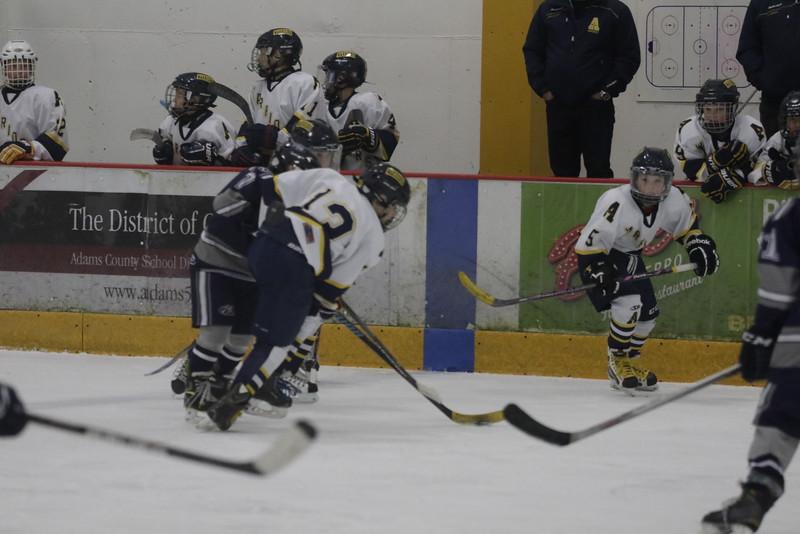 2015-Nov_25-OGradySon-Hockey_SilverSticks-JPM0017.jpg