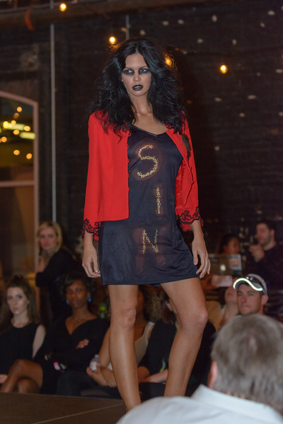 Knoxville Fashion Week Friday-1509.jpg