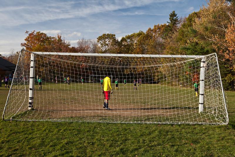 Soccer_2011.10.18_005.jpg