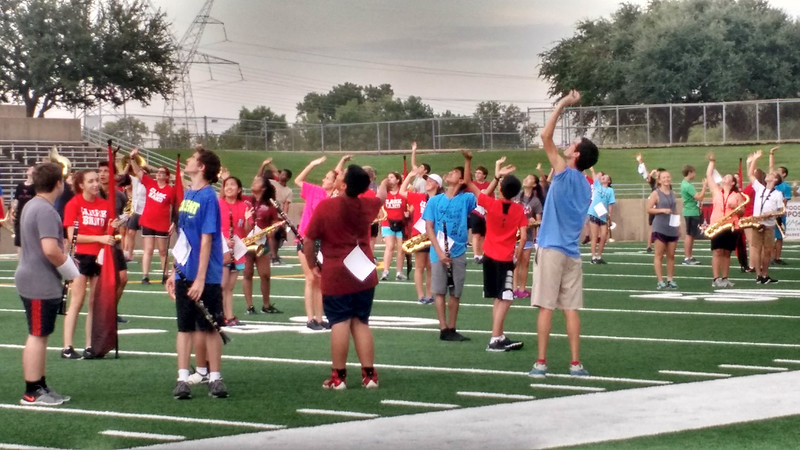 20170817-Summer Band, Week 3 - Twilight Rehearsal -JET-003.jpg