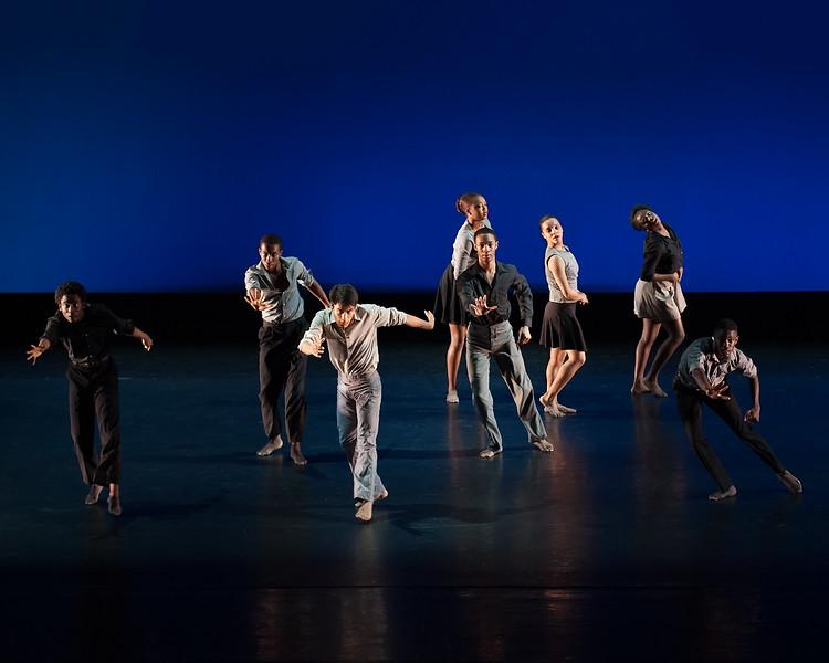 LaGuardia Graduation Dance Dress Rehearsal 2013-334.jpg