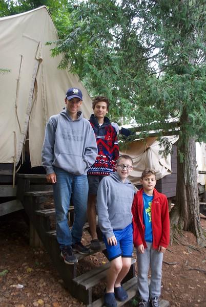 Tent 12 C.jpg