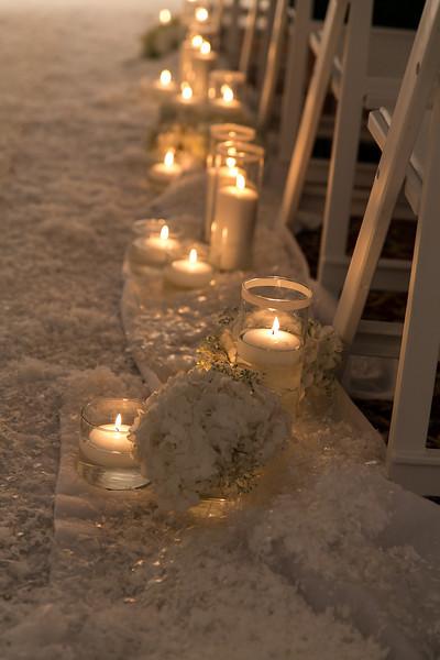 wedding-photography-375.jpg
