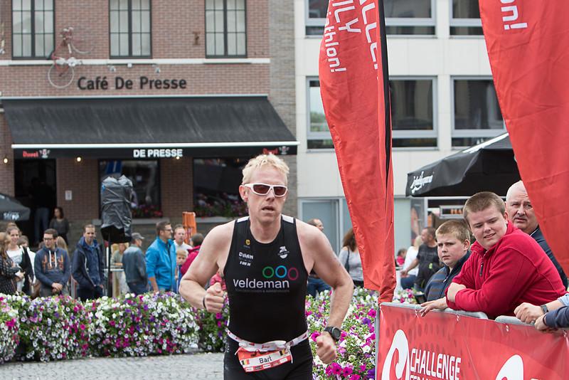 challenge-geraardsbergen-Stefaan-0844.jpg