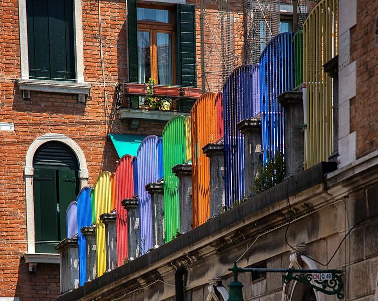 13-06June-Venice-81-Edit.jpg