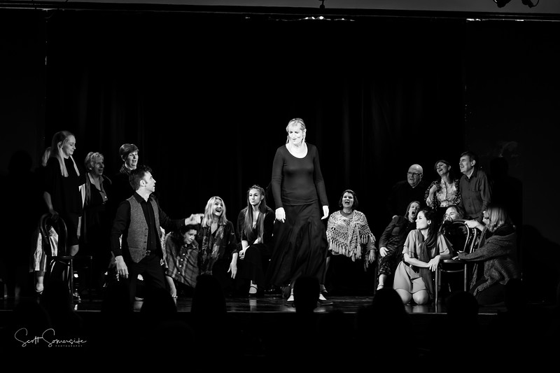 BnW_St_Annes_Musical_Productions_2019_343.jpg