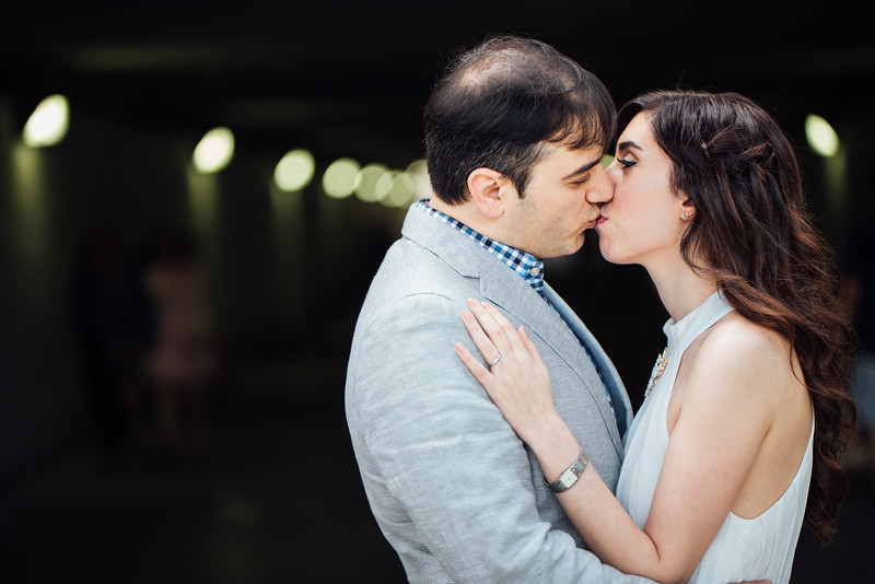 Le Cape Weddings - Neda and Mos Engagement Session_-69.jpg