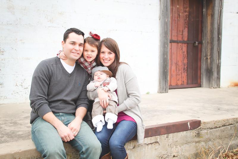 KELSEY VALDEZ FAMILY XMAS 2014 EDITED-51.JPG