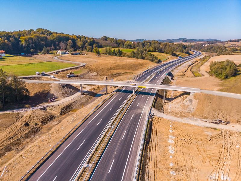 Integral Highway II (41).jpg