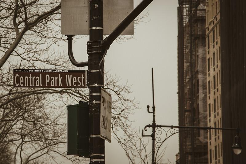 Central Park West Sign-2922.jpg
