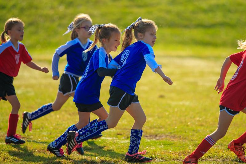 Soccer 092918