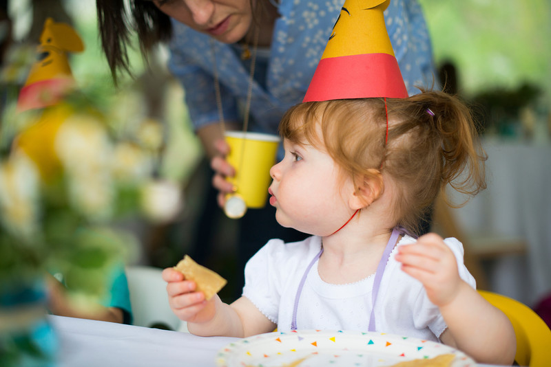 sienna-birthday-party-460-05142014.jpg