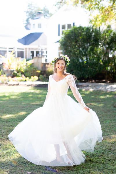 fun-bridal-portraits (1).jpg