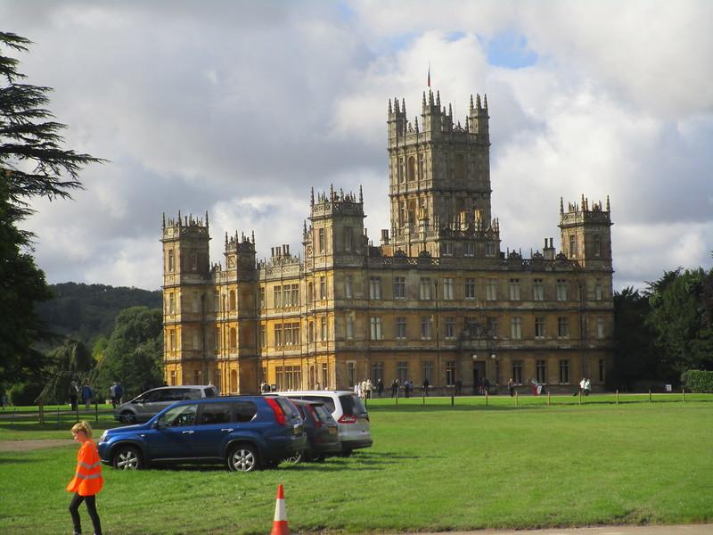 Oxford & English Countryside 2015 008.JPG