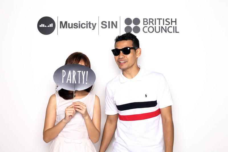Musicity 111.jpg