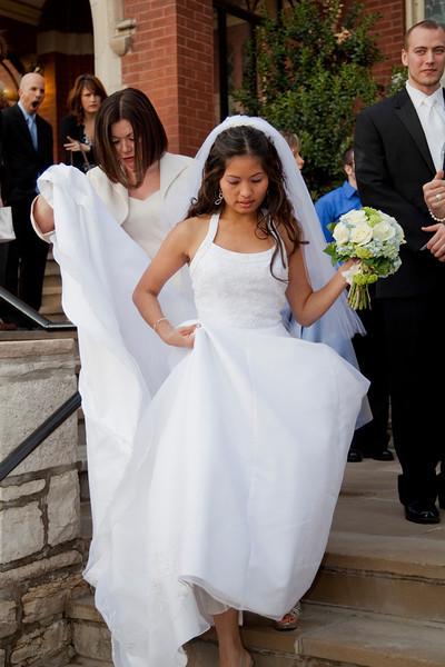 Kohnen Wedding 20090516__MG_2727.jpg