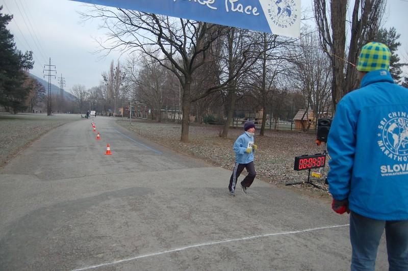 2 mile Kosice 29 kolo 02.01.2016 - 051.JPG