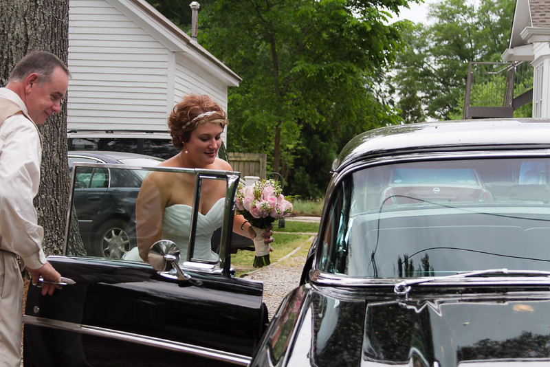 unmutable-wedding-vanessastan-0638.jpg