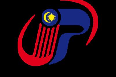 Logo Jab Penerangan M'sia.png
