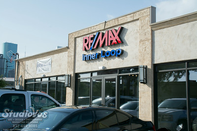 RE/MAX Inner Loop Grand Opening, Houston